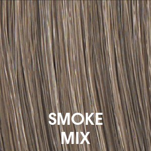 Smoke Mix - Mechas 48.28.36