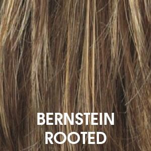 Bernstein Rooted - Raiz oscura 12.26.19