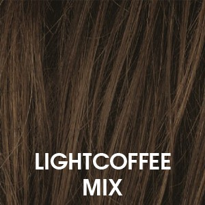 Lightcoffee Mix - Mechas 12.8.6