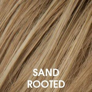 Sand Rooted - Raiz oscura 14.26.20