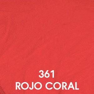 Rojo 361
