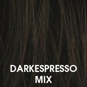 Darkespresso Mix - Mechas 4.6.2