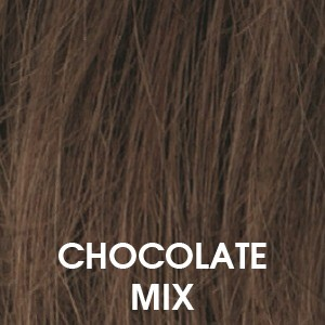 Chocolate Mix - Mechas 830.6.4