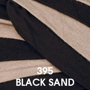 395 Black Sand