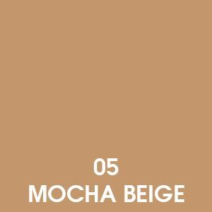 05 Mocha Beige