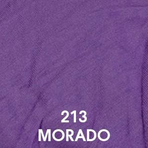 213 Morado