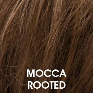 Mocca Rooted - Raiz Oscura 830.12.27