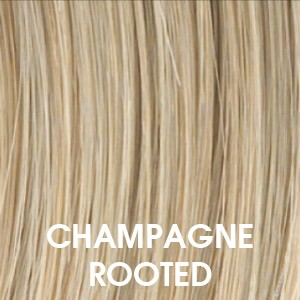 Champagne Rooted - Raíz Oscura 20.26.25