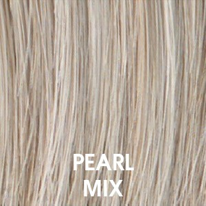 Pearl Mix - Mechas 101.14.16