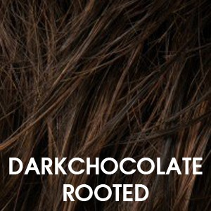 Darkchocolate Rooted - Raiz oscura 6.33.4