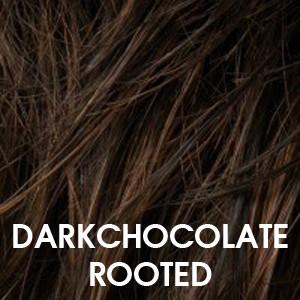 Darkchocolate Rooted - Raiz oscura 6.33.4