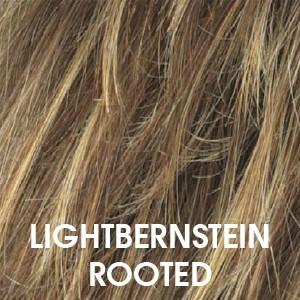 Lightbernstein Rooted - Raiz Oscura 27.12.26