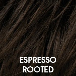 Espresso Rooted - Raíz oscura 4.6.2