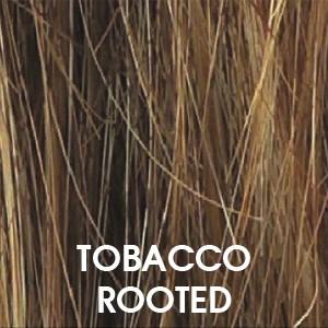 Tobacco Rooted - Raiz Oscura 830.26.27