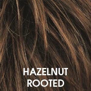 Hazelnut Rooted - Raiz oscura 830.27.6
