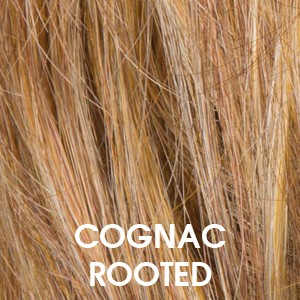 Cognac Rooted - Raiz oscura 130.28.31