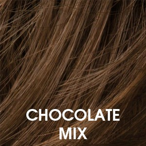 Chocolate Mix 830.6
