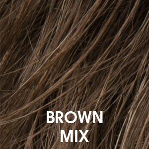 Brown Mix 8.16.6