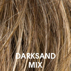 Darksand Mix 12.830.26