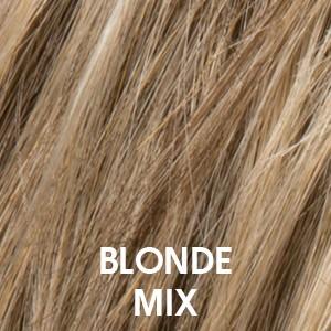 Blonde Mix 14.26.12