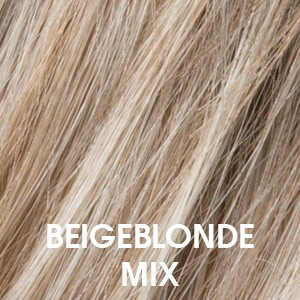 Beigeblonde Mix 101.14