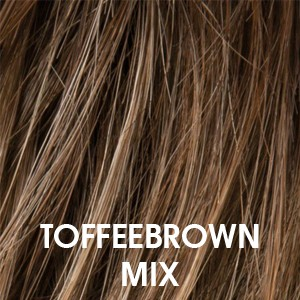 Toffeebrown Mix 12.830.20