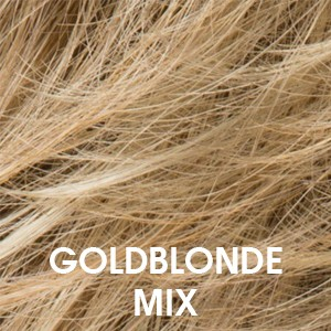 Goldblonde Mix 26.20.22