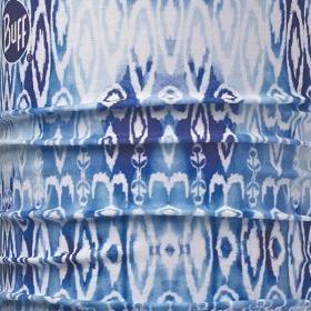 Ikat Aqua 111442.711.10.00