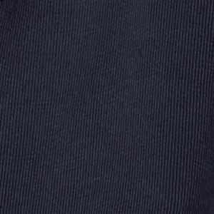 Azul Jaspeado 391