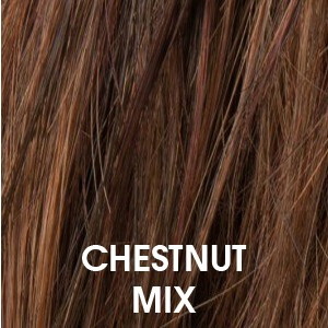Chestnut Mix - Mechas 33.30.5