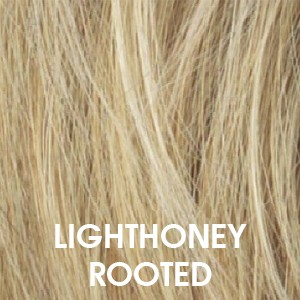 Lighthoney Rooted - Raiz oscura 26.25.22