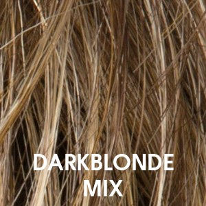 Darkblonde Mix 14.12
