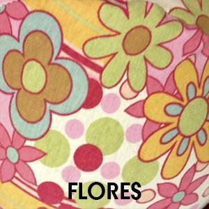 Flores 080