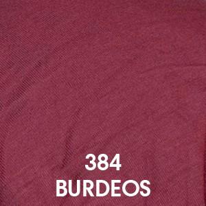 Burdeos 384