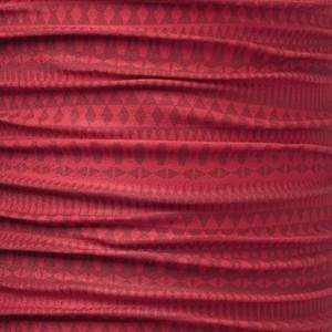 Portus Red 113625.425.10.00