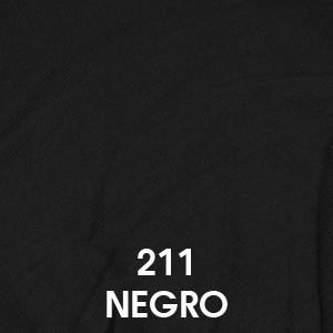 Negro 211