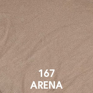 Arena 167