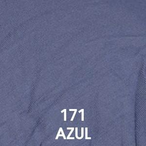 Azul 171