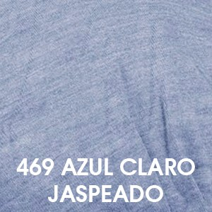 Azul Claro Jaspeado 469