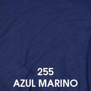 Azul Marino 255