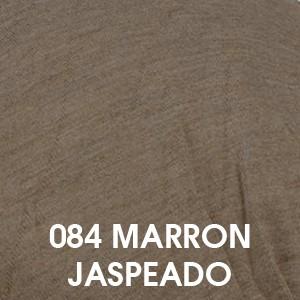 Marron Jaspeado 084