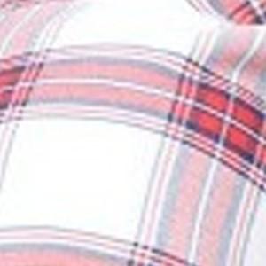 Escocés 022
