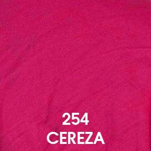 Cereza 254
