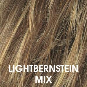 Lightbernstein Mix - Mechas 27.12.26