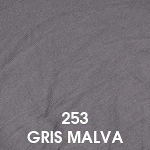 Gris Malva 253