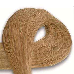 Blond 145 / 152