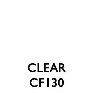 Clear CF130