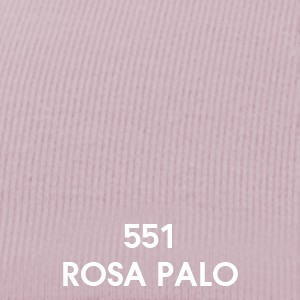 551 Rosa Pastel