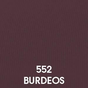 552 Burdeos