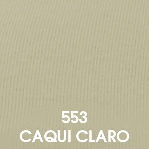 553 Caqui Claro